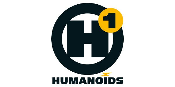 Company Teases Logo and Unveils New Twitter Account, Ahead of Major New York Comic Con Announcements Humanoids, the publisher of some of the world's most iconic and groundbreaking science fiction […]