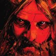 From the Sandman Universe, Lucifer is a pretty awesome interpretation of the devil.