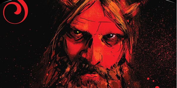 From the Sandman Universe, Lucifer is a pretty awesome interpretation of the devil. The artwork alone is superb with it switching colour schemes between elsewhere and now to show the […]