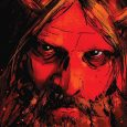 Today, the devil finds himself in a hell of his own creation in LUCIFER from writer Dan Watters and artists Max Fiumara and Sebastian Fiumara!