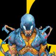As first revealed at Comicon.com, Valiant is proud to present your first look at X-O MANOWAR (2017) #23