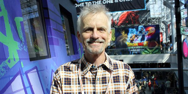 This year at New York Comic Con, I got a chance to speak with Rise Of The Teenage Mutant Ninja Turtles voice director Rob Paulsen You might not be familiar […]