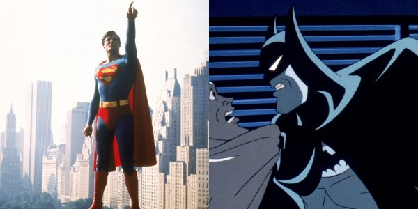 This November, Fathom Events Brings Two of DC's Most Iconic Super Heroes, Superman and Batman, Back to the Big Screen Two of the most iconic DC Super Heroes in pop-culture […]