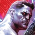 As first revealed at Comicosity, Valiant is proud to reveal the first look at colored pages from BLOODSHOT RISING SPIRIT #2, the next installment in an action-packed series that uncovers Bloodshot's […]