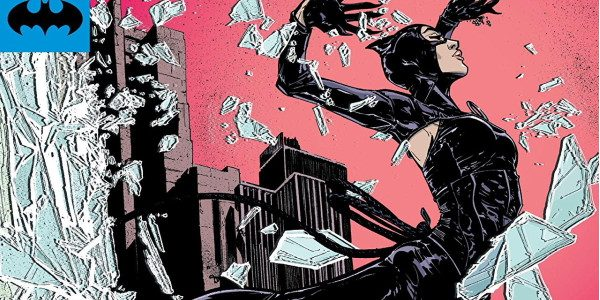 Mrs. Creel may regret her most recent move against Catwoman, she may forgive a lot of things but I think going after her sister is going to be the line […]