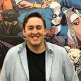 Valiant Entertainment is excited to announce that comics journalist and marketing professional Gregg Katzman has been named to the position of Marketing Coordinator.