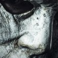 JAMIE LEE CURTIS RETURNS AS LAURIE STRODE TO SEEK HER REVENGE IN THE INTENSE THRILLER HALLOWEEN AVAILABLE ON DIGITAL DECEMBER 28, 2018 4K ULTRA HD, BLU-RAY AND DVD JANUARY 15, […]