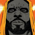 For those saddened by the recent cancellation of the Netflix Luke Cage television series, Marvel Entertainment next month will be releasing a brand new – and timely – adventure of […]