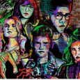Check out the official trailer and key art for the second season of Marvel's Runaways, premiering all episodes Friday, December 21, only on Hulu.