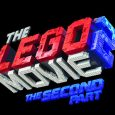 "The much-anticipated sequel to the critically acclaimed, global box office phenomenon that started it all, ""The LEGO® Movie 2: The Second Part"" reunites the heroes of Bricksburg in an all […]"