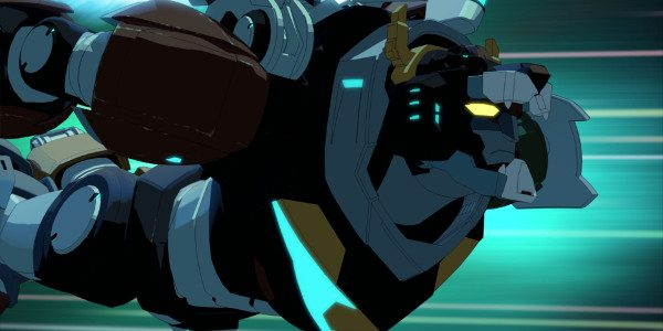 DreamWorks Debuts Voltron Legendary Defender Final Season Trailer The Critically Acclaimed Interstellar Saga Concludes December 14th Only on Netflix With the highly anticipated final season premiere approaching, DreamWorks Animation Television […]