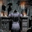 Praise for Batman: White Knight:  This newest take on the Dark Knight will please Batman's legion of fans with its innovative and intelligent twists.  -Publisher's Weekly White Knight feels like a […]
