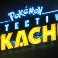 Warner Brothers has released the trailer and poster forPOKÉMON Detective Pikachu