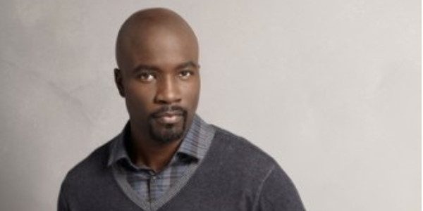 General Admission Starting At $29.99 For Limited Time; Mike Colter, Simone Missick, Richard Rankin, Sophie Skelton, Mas Mikkelsen Among Early Celebrities Appearing At Alliant Energy Center A revolutionary, fan-friendly pricing […]