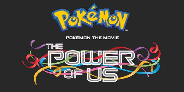 Tickets Now Available for the New Animated Pokémon Movie, Shown in U.S. Cinemas on November 24, 26, 28, and December 1 This fall, Fathom Events and The Pokémon Company International […]