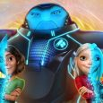 DreamWorks Animation Television has released the full trailer for Guillermo del Toro's highly anticipated Netflix original series3Below: Tales of Arcadia, bringing an out-of-world experience exclusively toNetflix December 21.