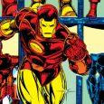 If you are an Iron Man fan, IDW has the ultimate gift for you: Bob Layton's The Iron Man Artist Select Series. It's a signed and numbered hardcover collection of […]