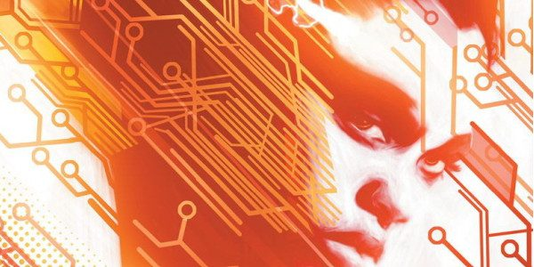 "From Valiant comes the first issue of Livewire. The story of a young woman named Amanda McKee, Livewire gives us the scoop up front: She had incredible ""teletechnopathic"" abilities that […]"