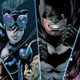 It's always refreshing and tantalizing to see new talent at work. DC Comics boldly shows off their new creators, both writers and artists, fresh from the DC Talent Development Workshops. […]
