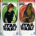 Hasbro's new Star Wars Galaxy of Adventures line of figures announced earlier this week! Each 3.75-inch figure features a mini comic and QR code for young Padawans to learn more […]