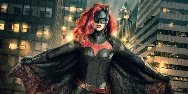 Batwoman appeared on the CW Elseworlds crossover and now she's ready for the big time, but are you ready for her? The character of Batwoman has actually been around since […]