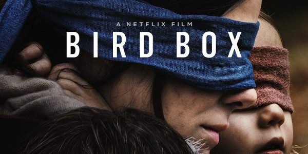 Bird Box will haveexclusive limited theatrical engagements in Los Angeles, New York, SanFrancisco, and London starting December 13. The film will be released globally on Netflix on December 21 and […]