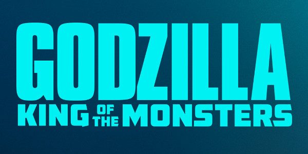 Warner Brothers Pictures has released the new trailer for Godzilla: King of the Monsters GODZILLA: KING OF THE MONSTERS       In 3D and 2D in select theaters and IMAX on May 31 […]