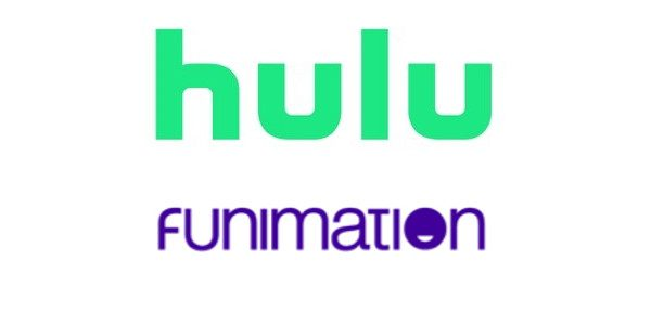 In Hulu's Largest Deal for Anime Programming to Date, Funimation to Become a Primary Supplier for Hulu's Subtitled and Dubbed Content Hulu and Funimation Become Only U.S. Destinations to Stream […]