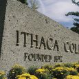 Comic book fans, assemble! Ithaca College will be offering a new course for the spring 2019 semester: Creating and Promoting Ithacon.