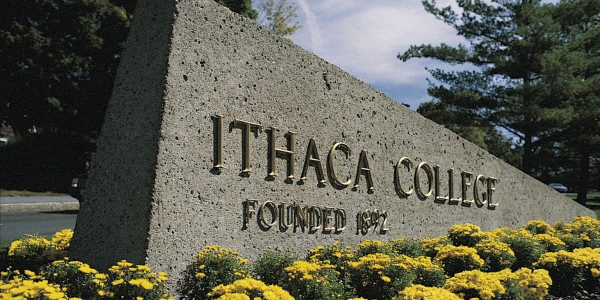 Comic book fans, assemble! Ithaca College will be offering a new course for the spring 2019 semester: Creating and Promoting Ithacon. Students enrolled in the course will help organize and […]