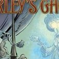 Eisner Award Winning Digital Comic Harvey Kurtzman's Marley's Ghost isNow $.99 on comiXology