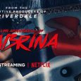 Don't Put Your Spell Books Away Just Yet – School is Still In Session at The Academy of Unseen Arts Chilling Adventures of Sabrina Conjures Up New Episodes