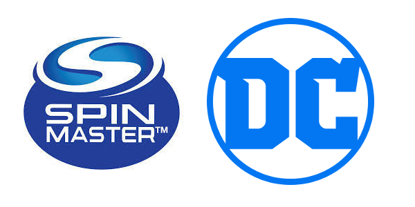 What this might meanfor the current DC Comics properties On January 21, toy manufacturer Spin Master, announced they are entering a 3-year contract with DC Comics/Warner Consumer Products. What this […]