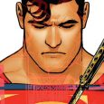"""The new chapter of Action Comics, #1006, from DC, is entitled """"Invisible Mafia""""."""