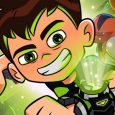 "Cartoon Network is expanding the world of Ben 10 with a season four greenlight to take ""hero time"" to all-new levels."