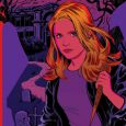 BOOM! Studios today unveiled a first look at BUFFY THE VAMPIRE SLAYER #2, the highly anticipated next chapter of the all newBUFFY THE VAMPIRE SLAYER monthly comic book series, in partnership with 20th […]