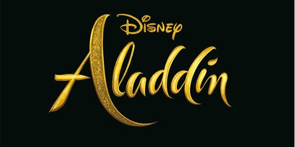 New Anthology Based on All New Live-Action Feature Film Set for an April 2019 Release Dark Horse enters a whole new world with a Disney Aladdin (Live Action) graphic novel! Disney Aladdin (Live […]