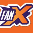 First round of celebrity guests at April 2019 FanX include Pom Klementieff, Warwick Davis, Brian Baumgartner, David Bradley, Aimee Garcia, Tony Todd, and Adelaide Kane
