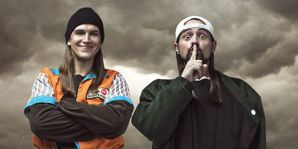 In today's announcement that Saban has picked up the North American rights to Kevin Smith's Jay & Silent Bob Reboot, it was shared that Fan-Owned Legion M has joined Hideout […]