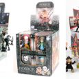 Team's Efforts Focused on Expanding the Hyper-Collectible and Ever Popular Action Vinyls™ Statement at Retail The Company Will Debut 2019 Products at Next Month's Toy Fair New York in Booths […]