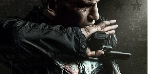 Premiering Globally on Netflix January 18th The highly-anticipated second season of Marvel's The Punisher sees Frank Castle hitting the road as he tries to move on from his past. However, […]