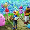 POKÉMON THE MOVIE: THE POWER OF US Arrives With Blu-ray/DVD Editions This Spring And An Exclusive Manga Prequel Release This Summer