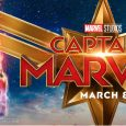 """Advance tickets for """"Captain Marvel"""" went on sale on Fandango on Monday 6 p.m. ET,and in its first 24 hours of sales, the highly anticipated blockbuster has taken its place […]"""
