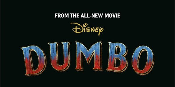 "New Graphic Novel Anthology Brings More High-Flying Adventure to Tim Burton's Live-Action ""Dumbo"" Feature Film! On March 29, 2019, fans of all ages will experience the magic of Disney's beloved […]"