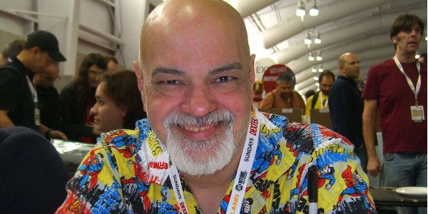 After 44 years in the comic industry, comic artist and writer announces his retirement. On Saturday, May 19th, comic book artist and writer George Perez announced he is retiring from […]