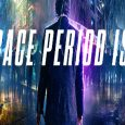 Lionsgate has released the trailer forJOHN WICK: CHAPTER 3 – PARABELLUM