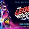 "Sneak Peeks in U.S. and Canada Cap Global ""Awesome Week"" Celebration for Sequel to ""The LEGO Movie"""