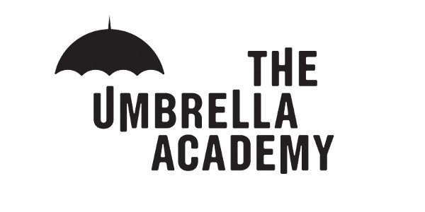 ☔️ WHEN IT RAINS, IT POURS… ☔️ Watch the official trailer for The Umbrella Academy (Featuring an exclusive cover of 'Hazy Shade of Winter' by The Umbrella Academy comic book […]