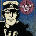 From IDW and EuroComics comes the latest volume of translated Corto Maltese adventures; The Secret Rose.