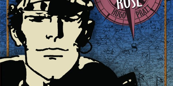 From IDW and EuroComics comes the latest volume of translated Corto Maltese adventures; The Secret Rose. The Secret Rose is the first English translation of the original serialized black and […]